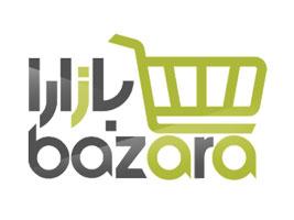 اتصال به فروشگاه اینترنتی – بازارا